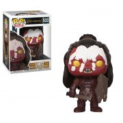 Funko Pop Lurtz 533 The Lord Of The Rings